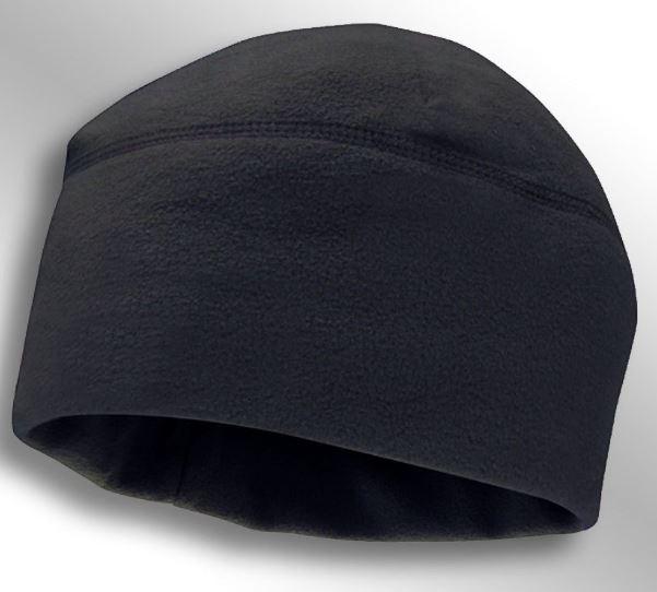 Best Tactical Hat Fleece