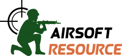 Airsoft Resource